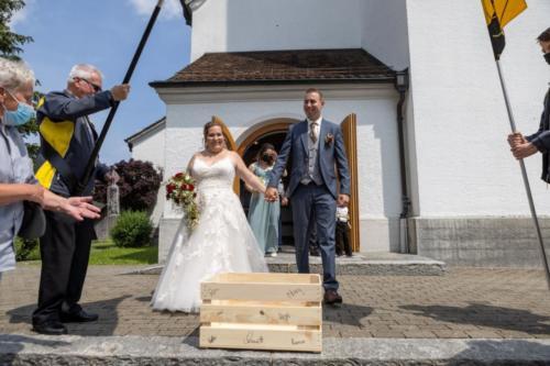 Hochzeit Egli Druck 194