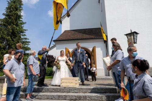 Hochzeit Egli Druck 200
