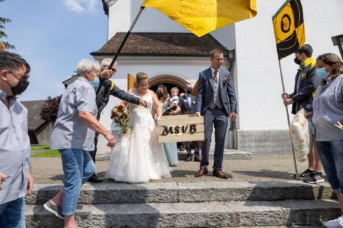 Hochzeit Egli Druck 202
