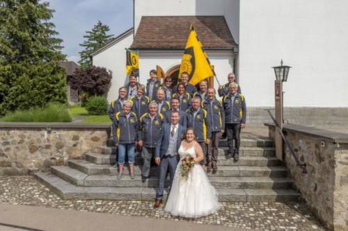 Hochzeit Egli Druck 247